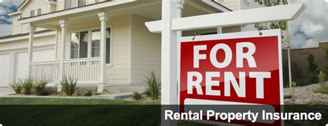 house insurance for rental properties rental property insurance deland daytona new smyrna port orange hig