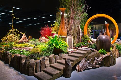 northwest flower and garden northwest flower and garden show