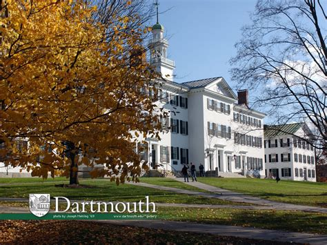 Dartmouth Search Dartmouth Image Gallery Desktop Pictures