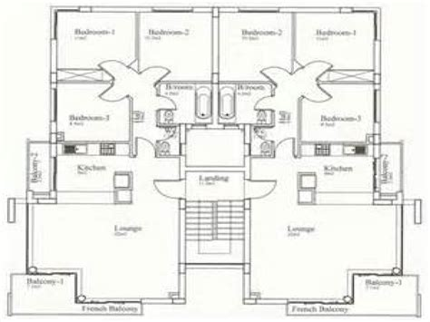 4 bedroom house blueprints residential house plans 4 bedrooms 4 bedroom bungalow