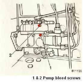 Fuel System Issues Isuzu Npr Fuel Suppliers