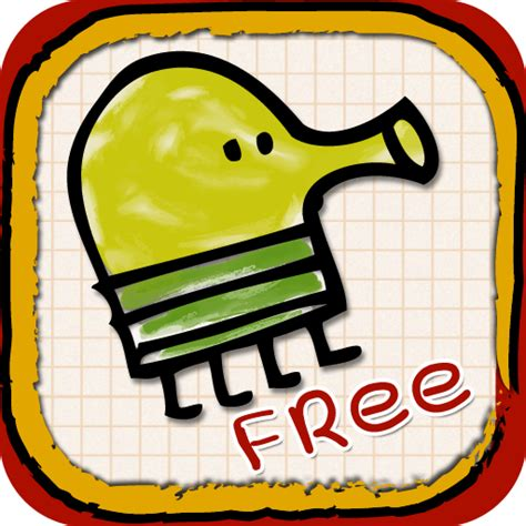 doodle jump for android doodle jump free appstore for android