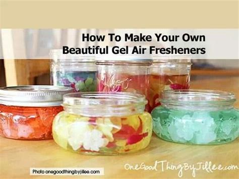 Detox Air Freshener by 1000 Images About Scrub It Cinderella On