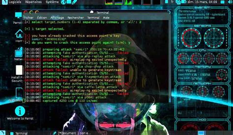 best hacker 12 best operating systems for ethical hacking and