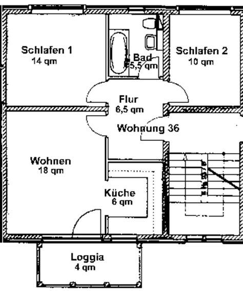 wohnung 100 qm wohnung 100 qm grundriss eine vielzahl traumhaus