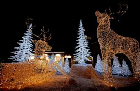 salerno illuminazioni natalizie luminarie di salerno e cava dei tirreni grieco tours