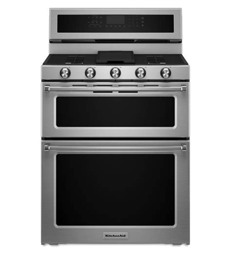 does a convection oven fan run continuously 30 inch 5 burner gas oven convection range