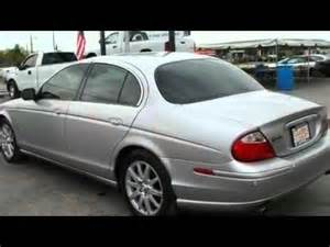 2002 Jaguar S Type Problems 2002 Jaguar S Type Problems Manuals And Repair