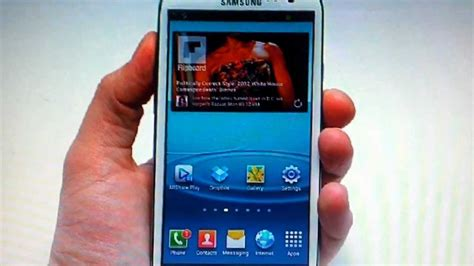 Galaxy S3 Ram 2gb japan to get samsung galaxy s3 with 2gb ram mp4