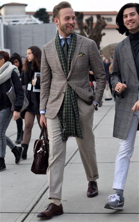 swedish style swedish style