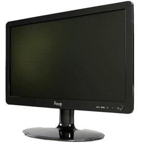 Aoc Monitor E1670swu Led 15 6 Quot monitor 15 6 promo 231 227 o no pontofrio