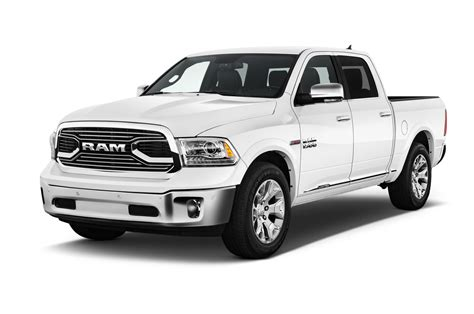 2010 dodge ram 1500 4 7 specs 2016 ram 1500 reviews and rating motor trend