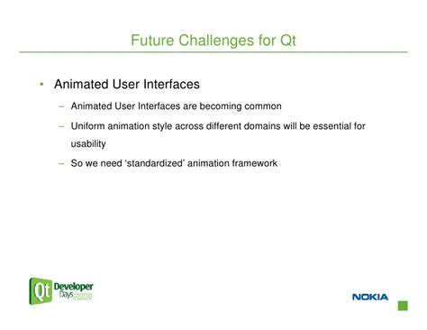 programming with qt for embedded linux pdf success story and future challenges of applying qt for