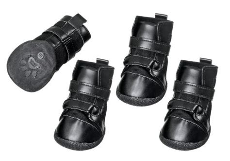 Chaussures Chien Chaussures Pour Chien Protection Coussinets Chaussures Ou Bottines