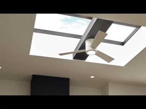monte carlo fan installation guide monte carlo clarity ceiling fan build com