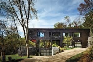Mountain Lodge Floor Plans home of the year 2014 best new build pittsburgh