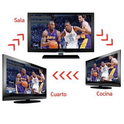 Tv Digital Si Arta tv digital iptv