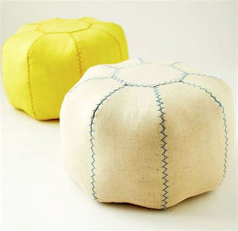 ottoman pouf diy 218 best home projects images on pinterest colors home