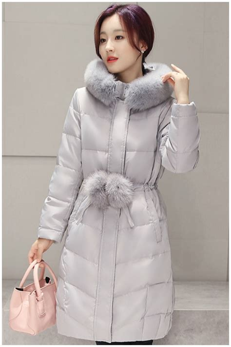 Karpet Bulu Korea Gray 100x150cm jaket coat musim dingin gray fur coat jyw3210gray coat korea