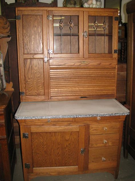 old fashioned kitchen cabinet old fashion kitchen cabinets high quality interior