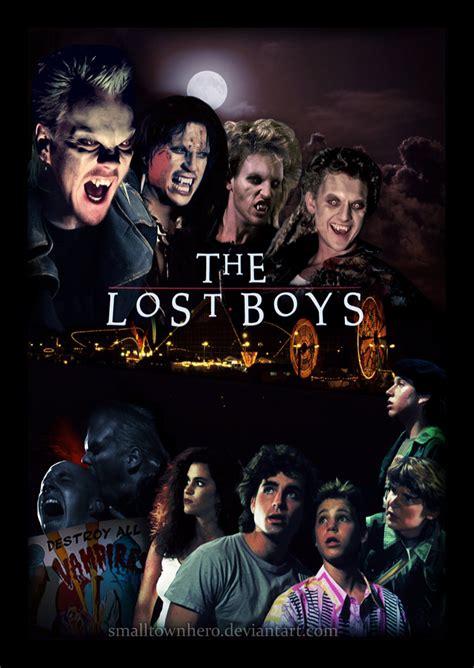 the lost the lost boys the lost boys photo 38019581 fanpop