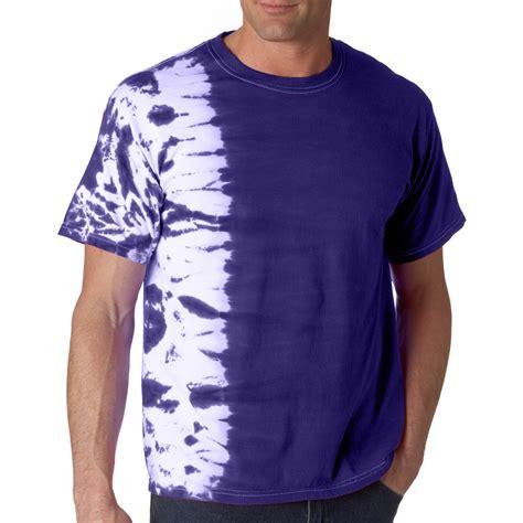 Kaos Greenday Logo Gildan Premium Cotton wholesale personalized bulk custom printed gildan tie dye t shirts d200fu