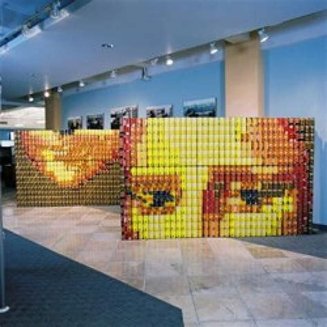 canstruction design plans photo galleries photos and galleries on pinterest