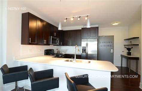 one bedroom apartments lincoln park lincoln park 1 bedroom apartment 2633 2881
