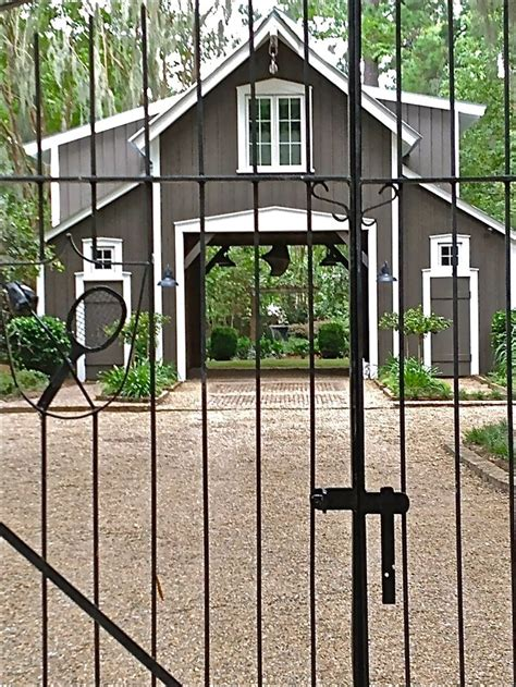 1000 ideas about carriage house 1000 ideas about carriage house garage on carriage house breezeway and garage plans
