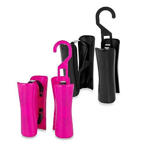 boot shapers target boot shapers target 28 images 80 mossimo supply co