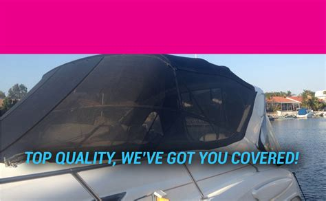 quality boat covers gold coast gold coast covers