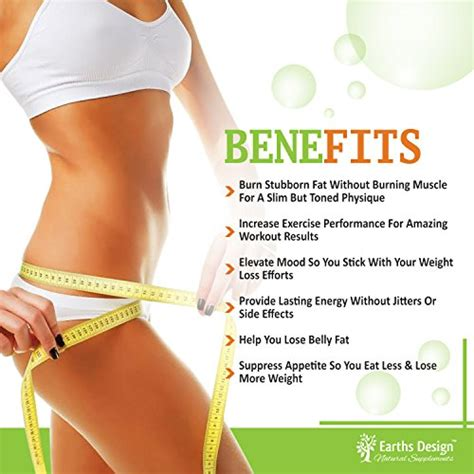 supplement to burn belly supplements to lose belly supplement to help
