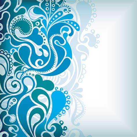 design ideas vector islamic design background delicate pattern background