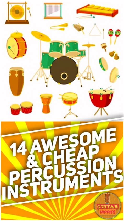 best percussion instruments musical rhythm 10 tips for superior time keeping