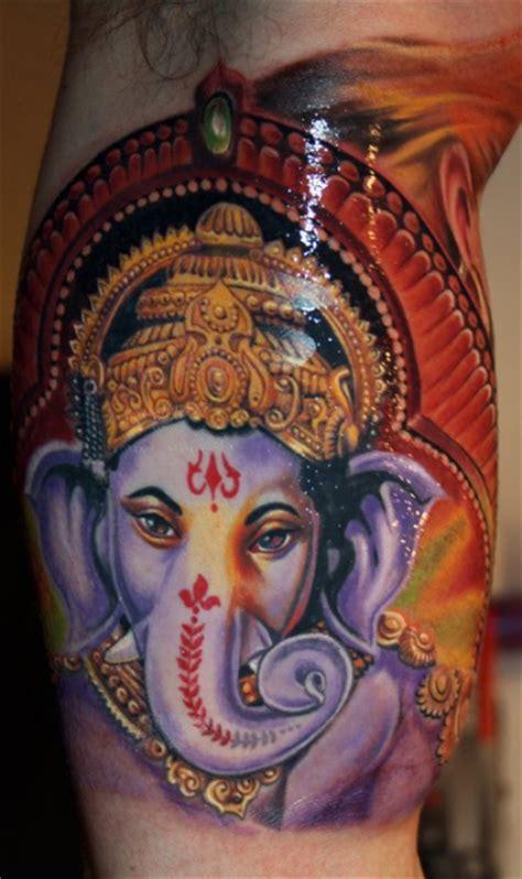 ganesha tattoo vorlage suchergebnisse f 252 r ganesha tattoos tattoo bewertung de