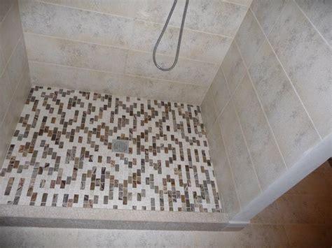 piatti doccia da rivestire il piatto doccia fratelli pellizzari