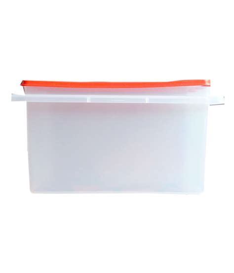 Tupperware Rice tupperware rice container 5 kg available at snapdeal for