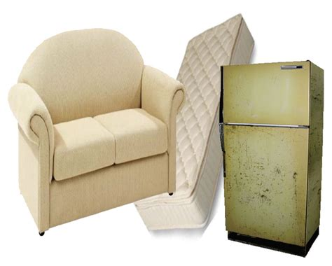 Large Furniture Donations by Bulky Items Salinas Valley Solid Waste Authority Svswa