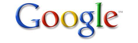 ok google imágenes bonitas la evoluci 243 n del ic 243 nico logo de google en im 225 genes