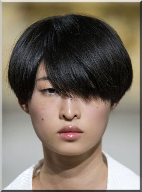 haircut net smooth professional styling a pixie haircut video short