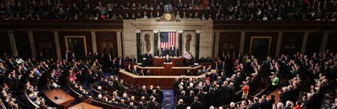 house of rep house of representatives facts summary history com