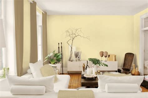 best white paint for living room best of the best room colors for modern interior design yellow wall paint white sofa