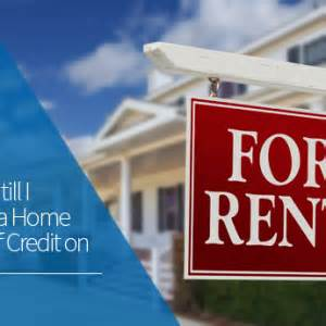 how to rent out house and buy another after i buy a home and rent it out how long do i have to wait to take out a home equity line of