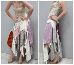 Patchwork Wedding Dress - 1000 images about patchwork dress on