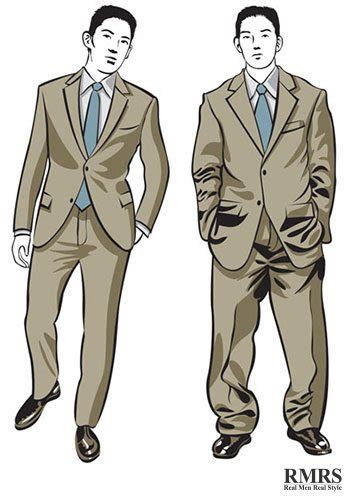 suits for skinny guys style tips for thin men mosanti tailors dressing your body type style tips for the short