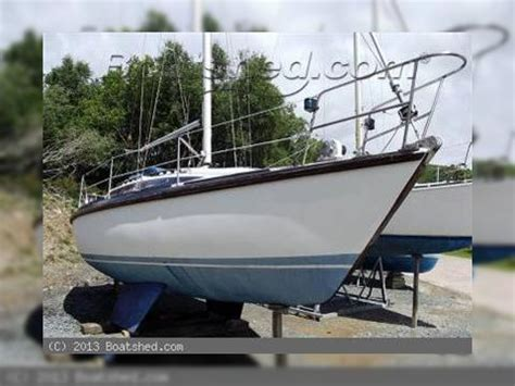 salty dog boat name colvic salty dog 27 for sale daily boats buy review