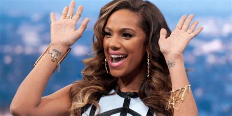 erica mena net worth wiki biography celeb news and bios erica mena net worth 2017 2016 biography wiki updated