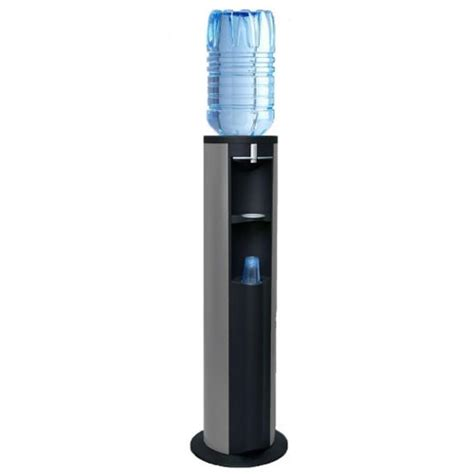 boccioni d acqua per ufficio dispenser d acqua modello fmax a distributori acqua alla