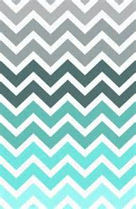 Chocolate Brown And Blue Area Rug Best 25 Chevron Pattern Background Ideas On Pinterest