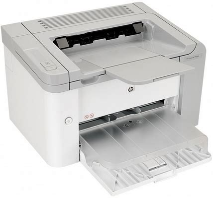 Printer Hp P1566 printer hp laserjet pro p1566 driver